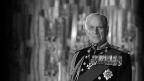 In memorial - HRH The Prince Philip, Duke of Edinburgh